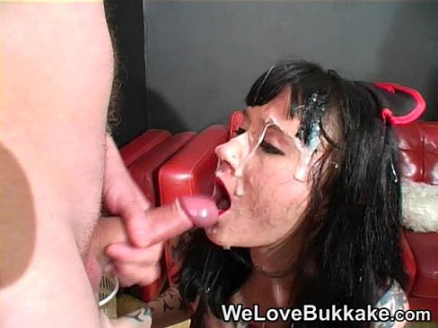 ebony daughter sucking daddy till nut
