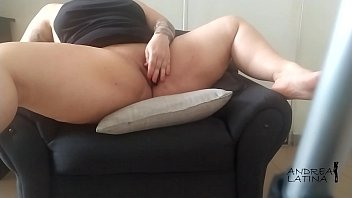 wankz group sex with hot cougar milfs full