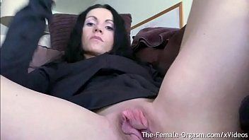 sex with a beautiful milf. gifs