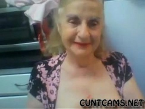 mature anal porno on redtube