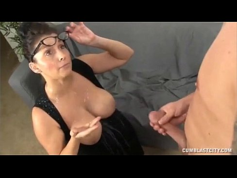 lesbian job seductions interview videos