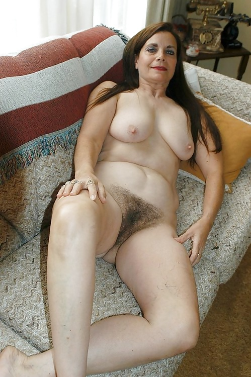 Naked old plumpers porno excellent gallery