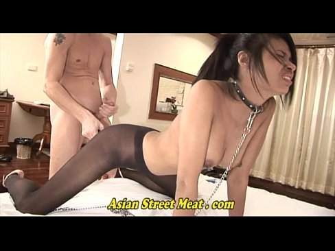 asian wet pussy video tumblr