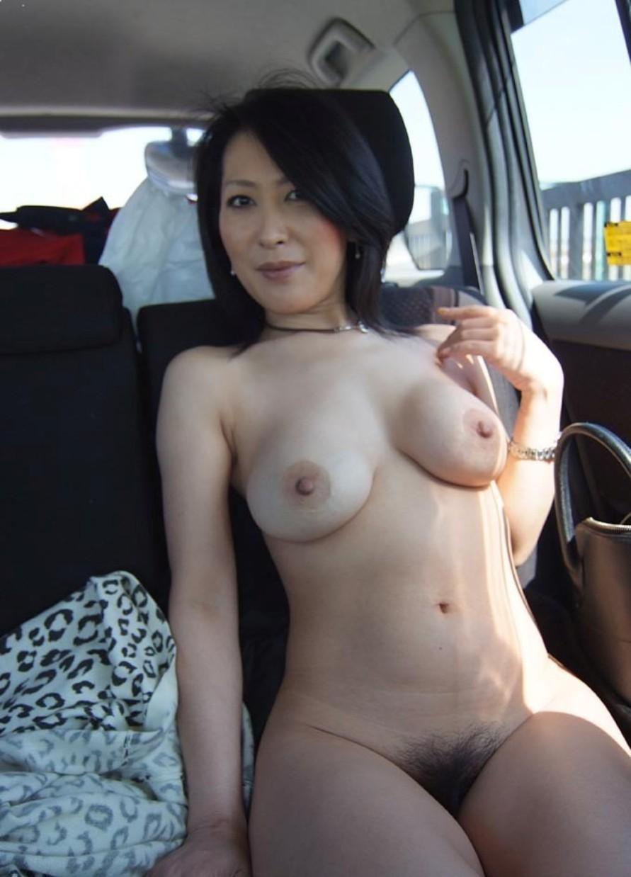 housewife amateur monster cock
