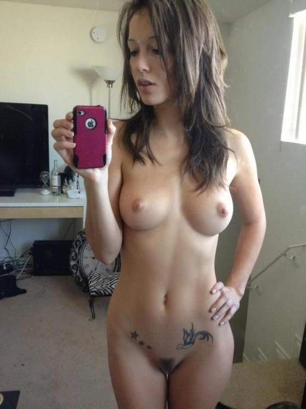 mature up close pussy pictures
