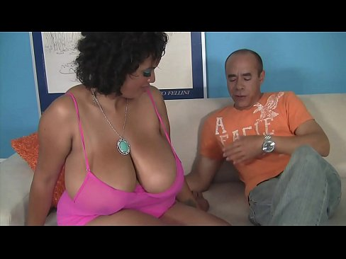 busty amateur mature wife hotel fuck with stranger