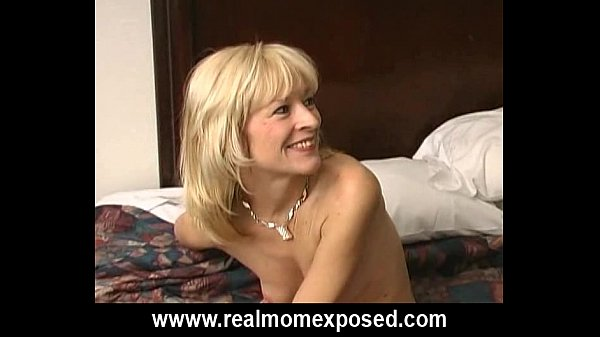 hot milf in sexy clothes