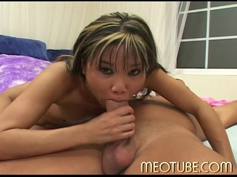 threesome amateur cam mmf 2