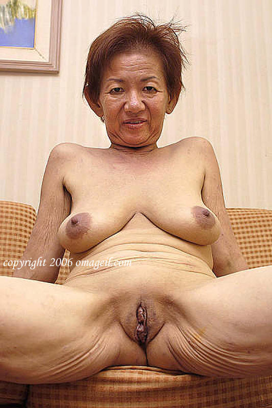 milf destroyed saggy tits