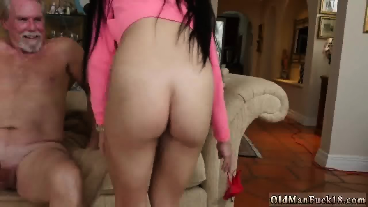 sexy indian anal tumblr