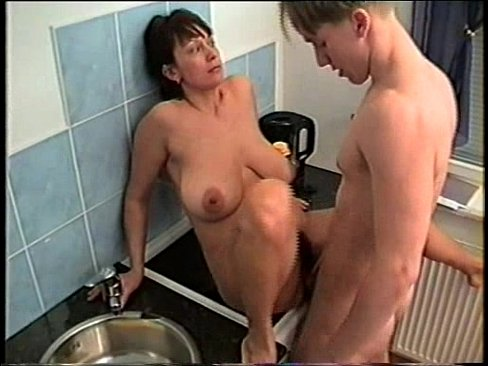 asian milf first time porn clips