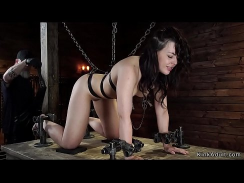 best amateur housewife bondage rough fucking hd