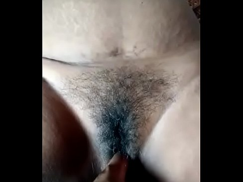 free lesbians fucking each othervideos