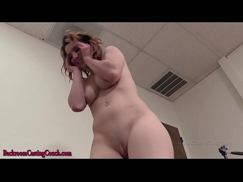 milf white switched to black