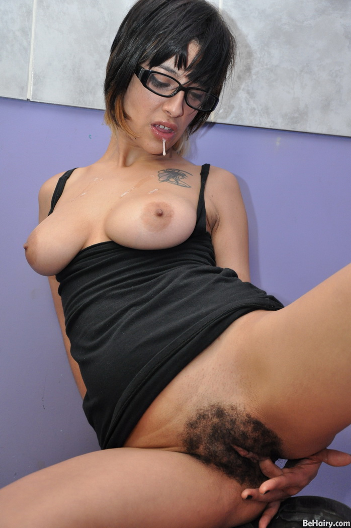 mature ladies and young boys porn