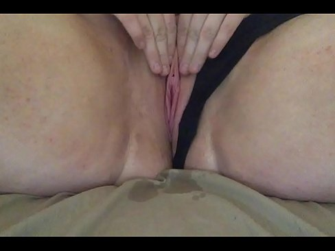 pure mature special delivery porn
