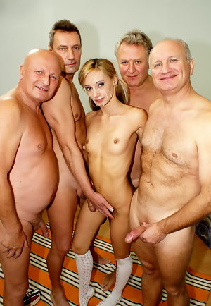 real nude amateur wives spreading