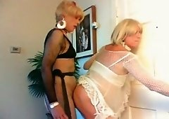 anal milfs over 30 hd