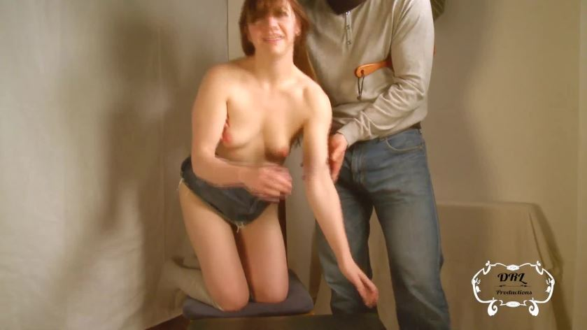 young cock mature pussy pics