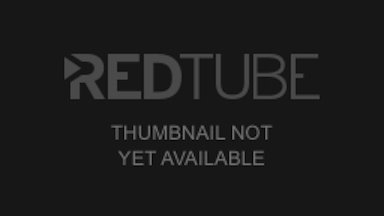 red tube strap on sex