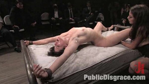 japanese girl with cold gets fuck